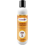 Naturalicious Step 3: Divine Shine Moisture Lock & Frizz Fighter - Go Natural 24/7, LLC