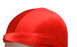 BCG for Men Velvet Durag