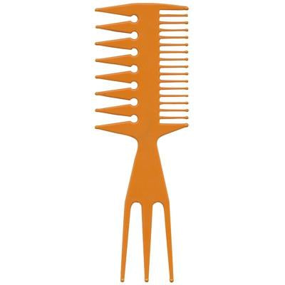 Gold Magic 3-in-1 Comb - Go Natural 24/7, LLC