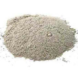 Beauty Gate Purifying Bentonite Clay - Go Natural 24/7, LLC