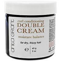 Anita Grant Curl Conditioning DOUBLE Cream - Go Natural 24/7, LLC