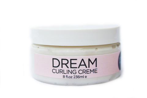 Donna Marie Dream Curling Creme