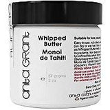 Anita Grant WHIPPED BUTTER Leave-In-Moisture Sealing Conditioner - Go Natural 24/7, LLC