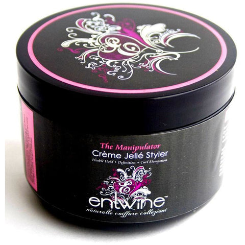 Entwine 'The Manipulator' Creme Jelle Styler - Go Natural 24/7, LLC