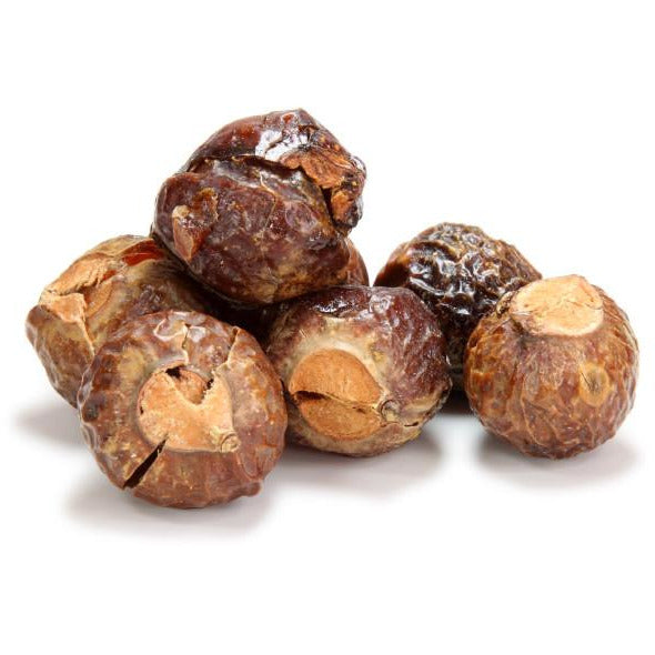 Beauty Gate Organic Soap Nuts - Go Natural 24/7, LLC