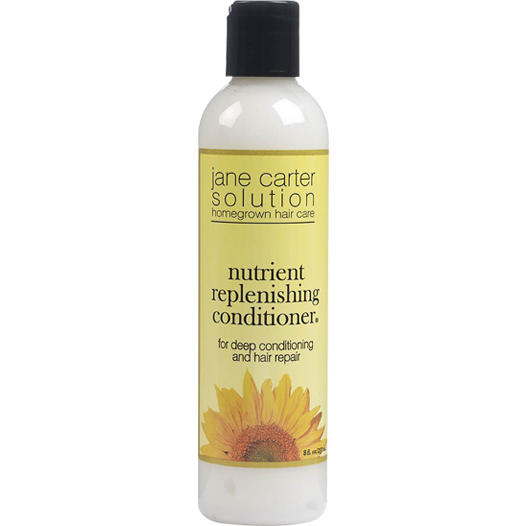 Jane Carter Solution Nutrient Replenishing Conditioner - Go Natural 24/7, LLC