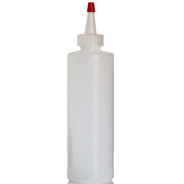 Go Natural 24/7 Applicator Bottle - Go Natural 24/7, LLC