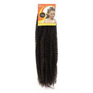Femi Kinky Twist Braid