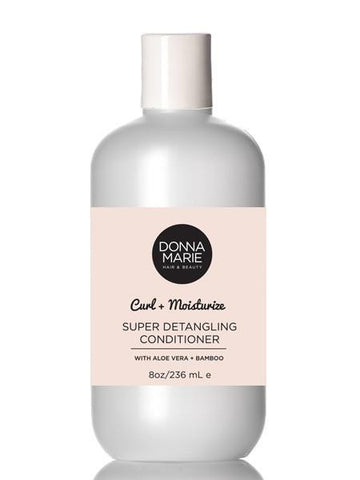 Donna Marie Super Detangling Conditioner