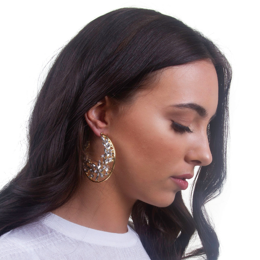 Molly Earring