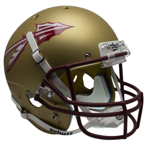 FSU Seminoles 2015 Schutt XP Replica Football Helmet
