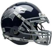 Nevada Wolfpack Schutt XP Authentic NCAA Football Helmet