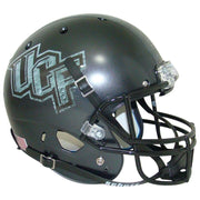 UCF Golden Knights Moonlight Schutt XP Replica Football Helmet
