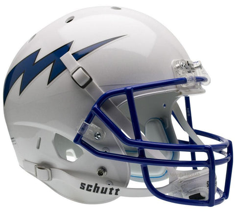Air Force Falcons Schutt XP Replica Football Helmet
