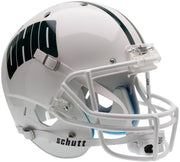 Ohio Bobcats Schutt XP Full Size Replica Football Helmet