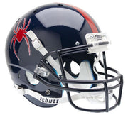 Richmond Spiders Schutt XP Full Size Replica Football Helmet
