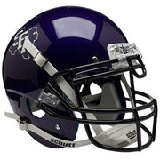 Stephen F Austin Lumberjacks Schutt XP Authentic Football Helmet