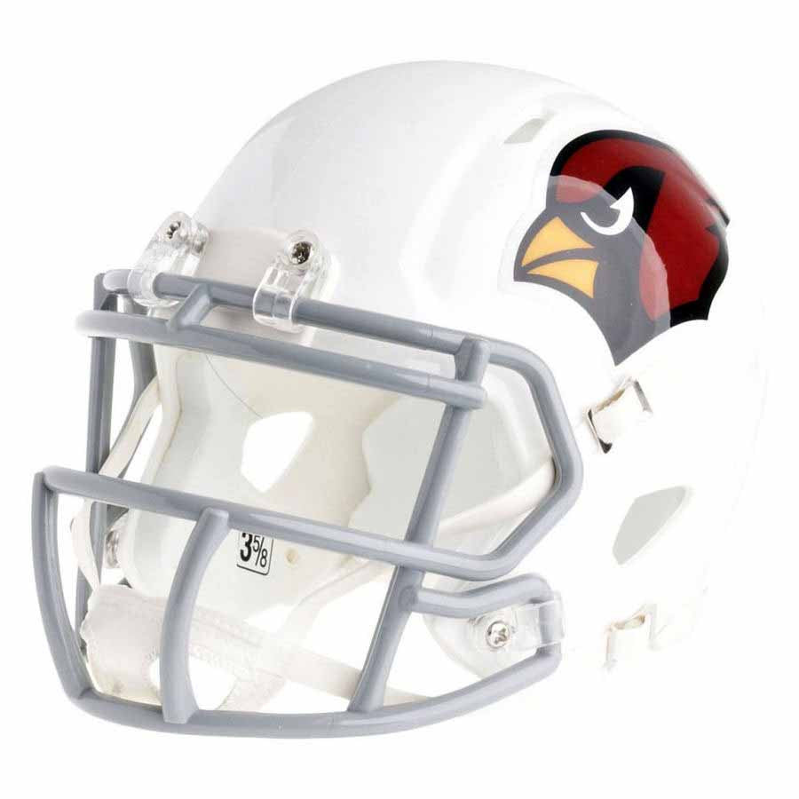 988233ad Arizona Cardinals Helmets - Cardinals Football ... | Speedy Cheetah
