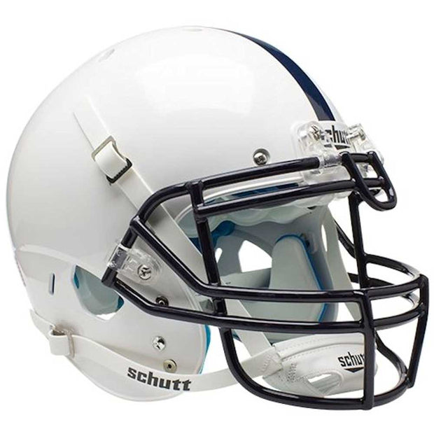 Penn State Nittany Lions Schutt XP Authentic Football Helmet