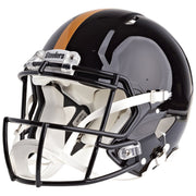 Pittsburgh Steelers Riddell Revolution Speed Authentic Football Helmet