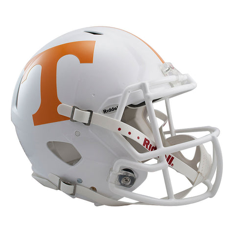 Tennessee Volunteers Riddell Speed Authentic Football Helmet