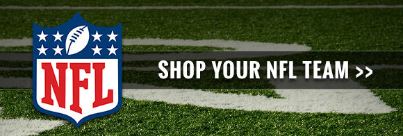 shop your nfl team