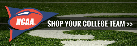 shop your college team