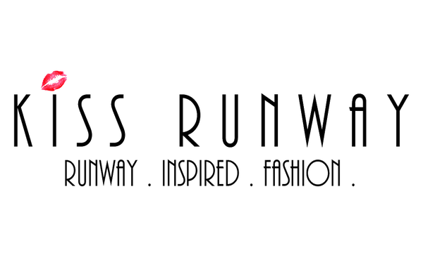 KISS RUNWAY AN ONLINE SHOPPING SITE FOR WOMEN