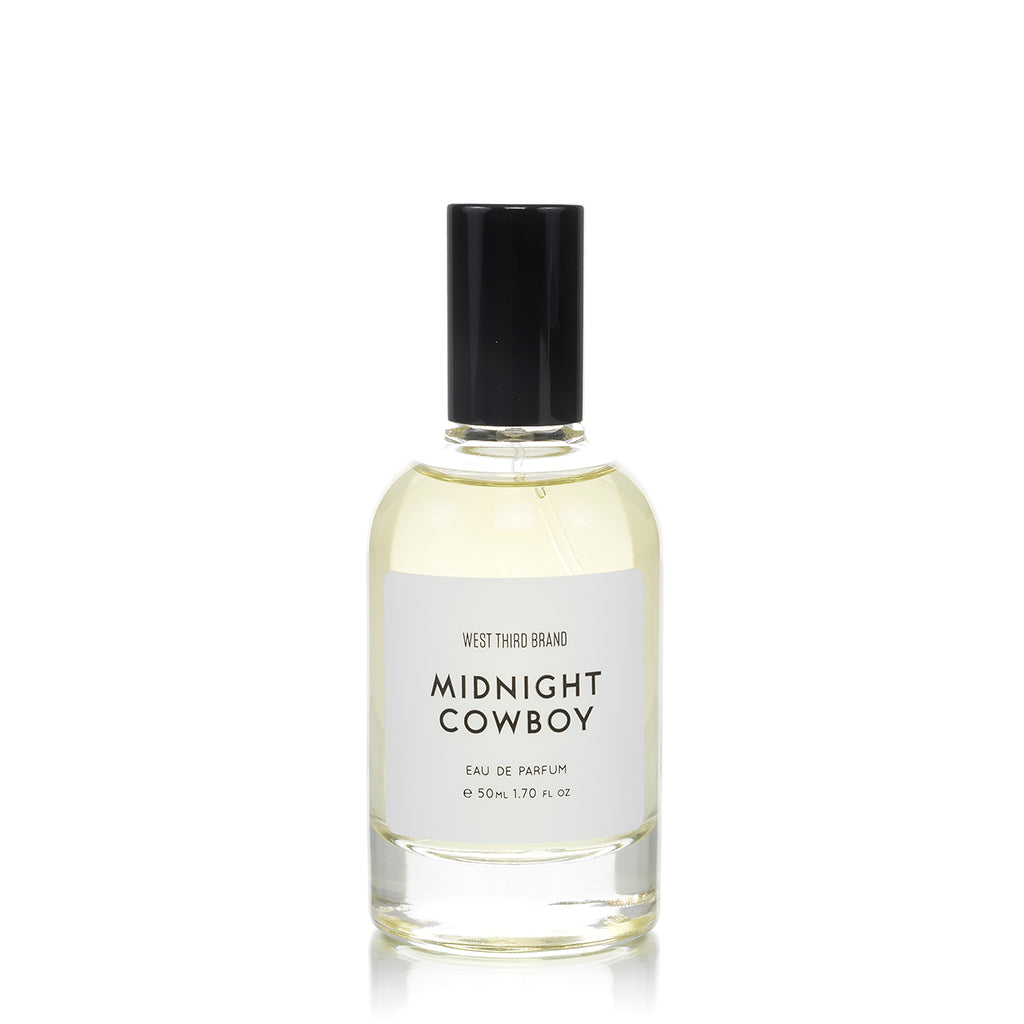 Eau de Parfum | Midnight Cowboy 50 ml