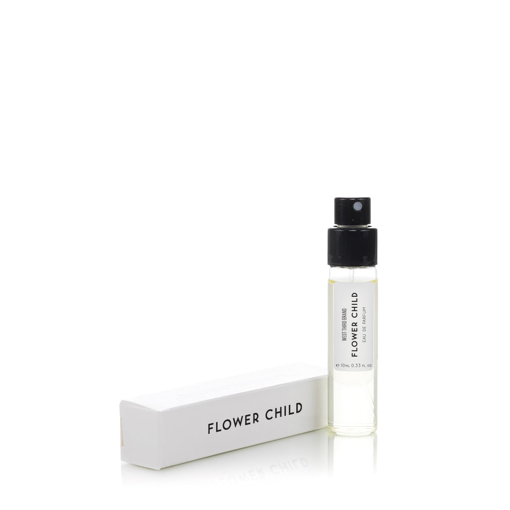Eau de Parfum|Flower Child 10ml