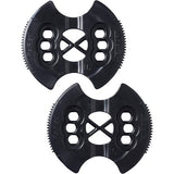 Burton Re:Flex ICS Channel Discs (Pair) - FixMyBinding.com  - 1