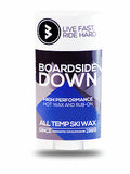 Boardside Down Wax