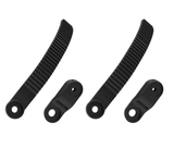 Union Ankle Sawblades & Ankle Connectors