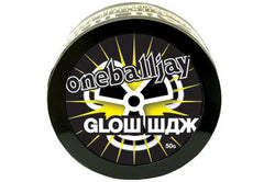 ONEBALL Glow All Temperature Wax (50g) - FixMyBinding.com