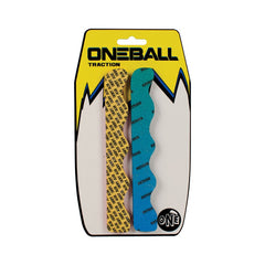 ONEBALL Grab Rail - Mute/Stale Fish (Large)