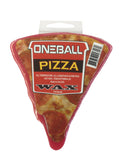 ONEBALL Pizza Wax (110g)
