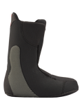 Burton Imprint 3 Replacement Snowboard Boot Liners