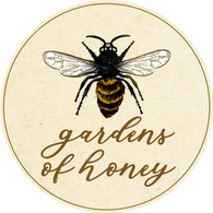 Gardens of Honey