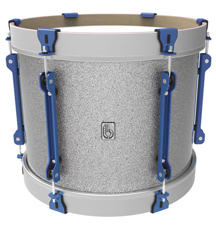 AXIAL Tenor Drums