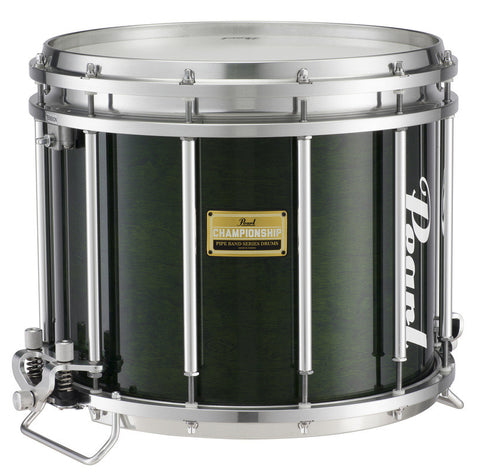 PEARL FFXPMD1412 Snare Drum