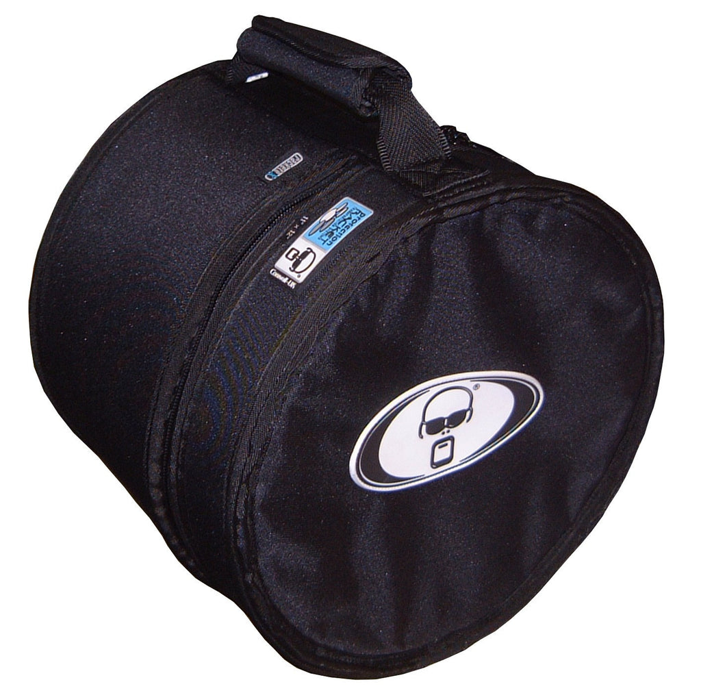 "PROTECTION RACKET TENOR 15""x12"""