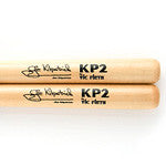 KP2 Snare Drum Sticks