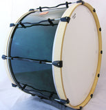 ANDANTE PRO Series BASS Drums