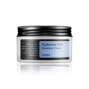 COSRX™ Hyaluronic Acid Intensive Cream