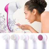 Deep Cleansing Brush