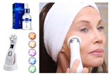 5 in 1 Anti-Aging Device