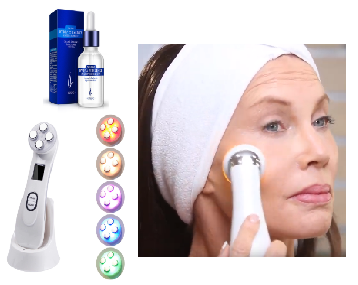 Copy of 5 in 1 Anti-Aging Device 2