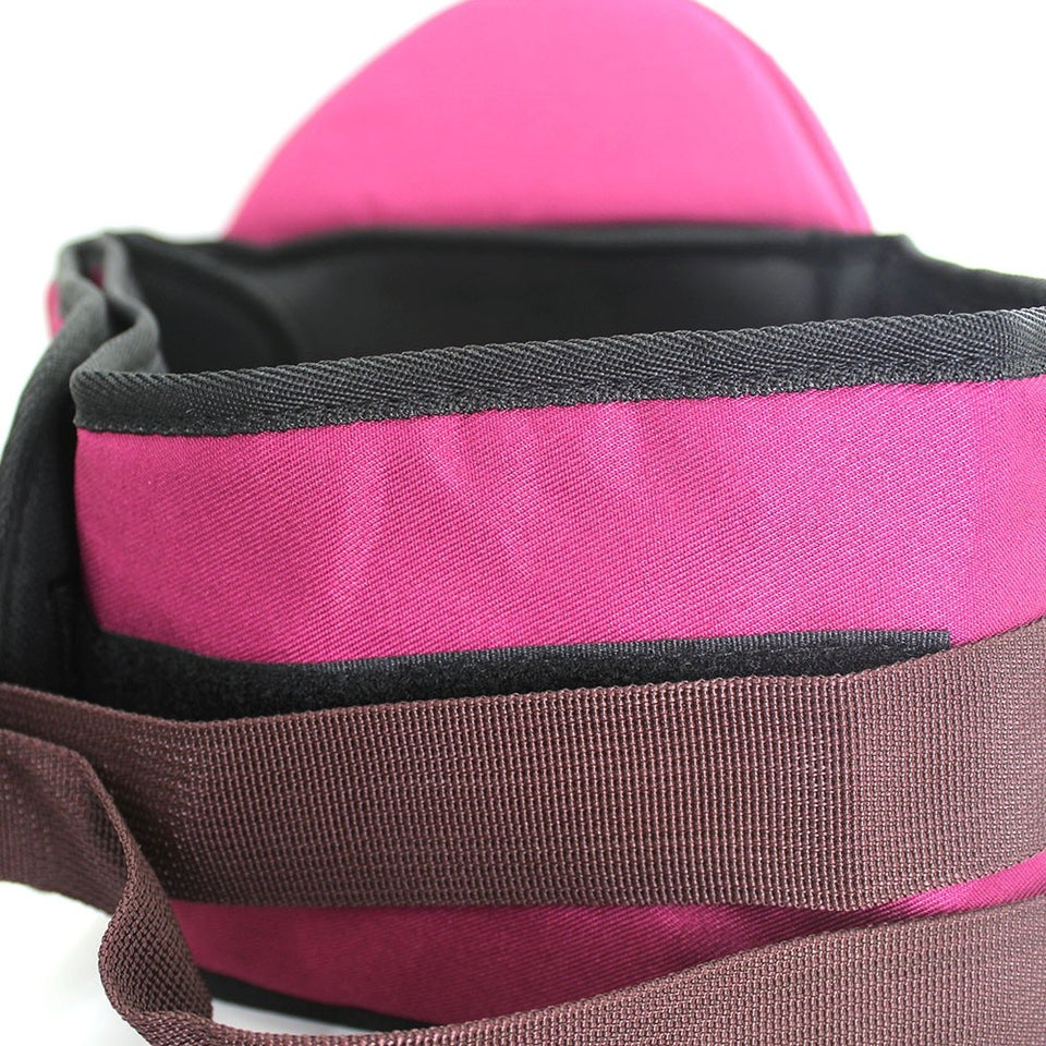 Baby Hip Seat Waist Carrier