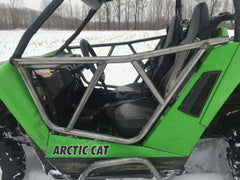 Arctic Cat FatMan Doors