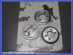 Terry Cable Zip Ty flywheel weight kit 2002 YZ250